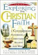 Exploring the Christian Faith