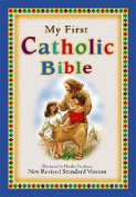 My First Catholic Bible