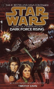 Book 2, Dark Force Rising (Star Wars