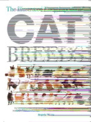 The Illustrated Encyclopedia of Cat Breeds