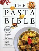 The Pasta Bible