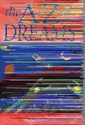 A A to Z Dream Dictionary