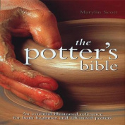 The Potter's Bible