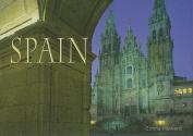 Spain (Small Panorama)