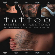 Tattoo Design Directory