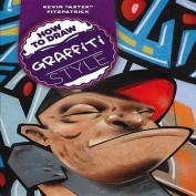 How to Draw Graffiti-Style