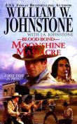 Blood Bond No 14