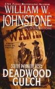 Deadwood Gulch (Sidewinders)