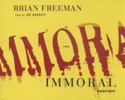 Immoral [Audio]