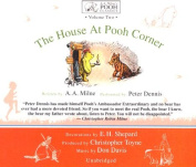 The House at Pooh Corner  [Audio]