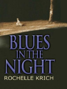 Blues in the Night [Large Print]