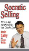 Socratic Selling