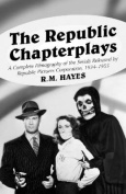 The Republic Chapterplays