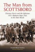 The Man from Scottsboro