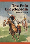 The Polo Enclyclopedia