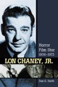 Lon Chaney, Jr.