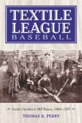 Textile League Baseball