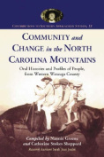 Community and Change in the North Carolina Mountains