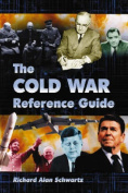 The Cold War Reference Guide