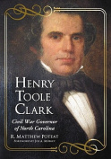 Henry Toole Clark