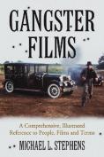 Gangster Films