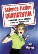 Science Fiction Confidential