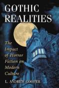 Gothic Realities