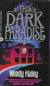 This Dark Paradise
