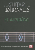 Flatpicking