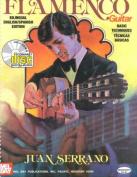 Mel Bay's Flamenco Guitar