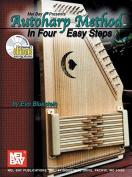 Autoharp Method - In Four Easy Steps