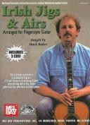 Irish Jigs & Airs