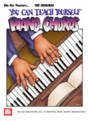 You Can Teach Yourself Piano Chords