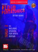 MBGU Rock Curriculum: Fluid Pentatonics