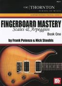 Fingerboard Mastery