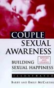 Couple Sexual Awareness