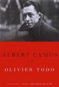 Albert Camus: A Life