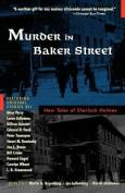 Murder in Baker Street