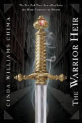 Warrior Heir