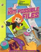 The Kim Possible Files