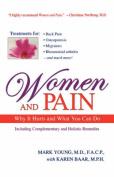 Women and Pain