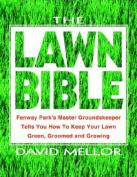 Lawn Bible