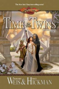 Time of the Twins (Dragonlance S.