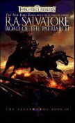 Road of the Patriarch (Forgotten Realms S.