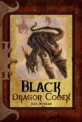 Black Dragon Codex
