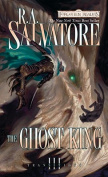 The Ghost King (Forgotten Realms