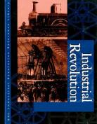 Industrial Revolution: Almanac