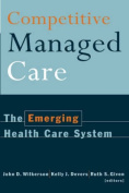 Competitive Managed Care