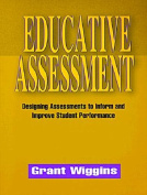 Educative Assessment