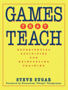 Games That Teach